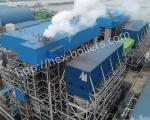 Lựa chọn công nghệ lò hơi tầng sôi cho nhà máy nhiệt điện