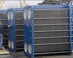Thiết bị trao đổi nhiệt được sử dụng phổ biến trong công nghiệp