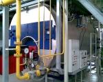 Cung cấp, chế tạo và lắp đặt lò hơi tại Quảng Ngãi