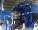 Lò hơi tại Thanh Hóa: chế tạo, lắp đặt sửa chữa các loại lò hơi