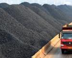 So sánh hiệu quả tiêu hao nhiên liệu trong lò hơi công nghiệp