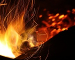 Nhiệt lượng là gì? Cân bằng nhiệt lượng trong lò hơi công nghiệp