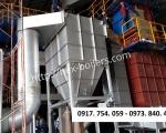 Cung cấp lò hơi tại Quảng Bình, sửa chữa lò hơi, dịch vụ bán hơi