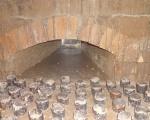 Xây lò hơi: tầm quan trọng của xây lò trong nghành lò hơi công nghiệp
